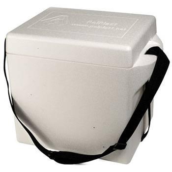 В продаже изотермические контейнеры Ice-Time фото
