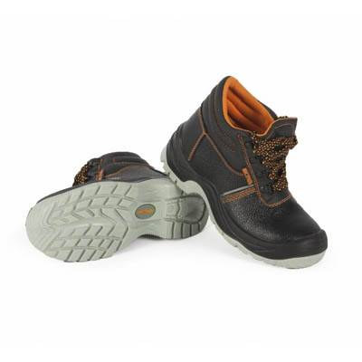 Предлагаем вашему вниманию летние и демисезонные ботинки Мистраль. фото