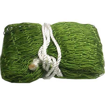 Кормушка рыболовная яч.6х6 сеточка Волжская в интернет магазине Причал, фото