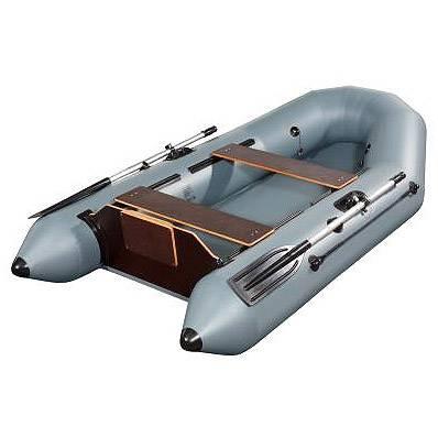 Купить армированный пвх для лодки