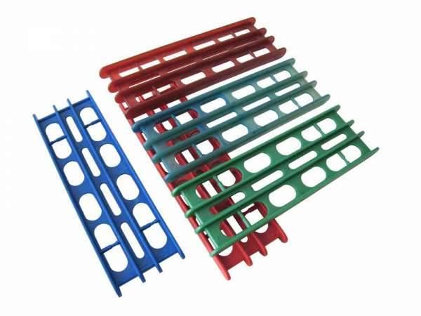 Мотовило 2-рядное (для донки,2х-рядной удочки)(190х60мм) в интернет магазине Причал, фото
