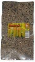 наживка Макуха подсолнечника с добавкой кукурузы 30% 35г в интернет магазине Причал, фото