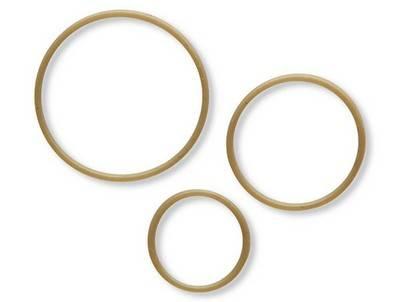 кольцо для бойлов CormoranBoilieBands 20mm 11-04420 в интернет магазине Причал, фото