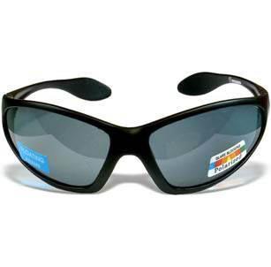 очки kosadaka поляризационные плавающие серые 1897