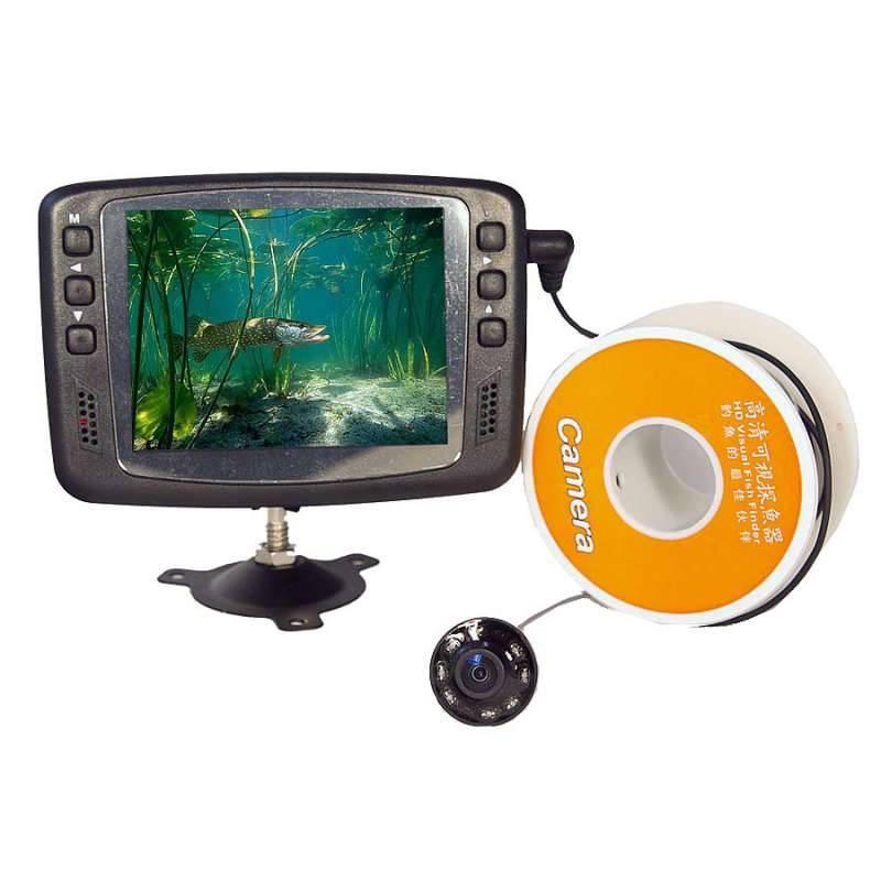 воронеж оторвать  подводную видеокамеру в целях рыбалки