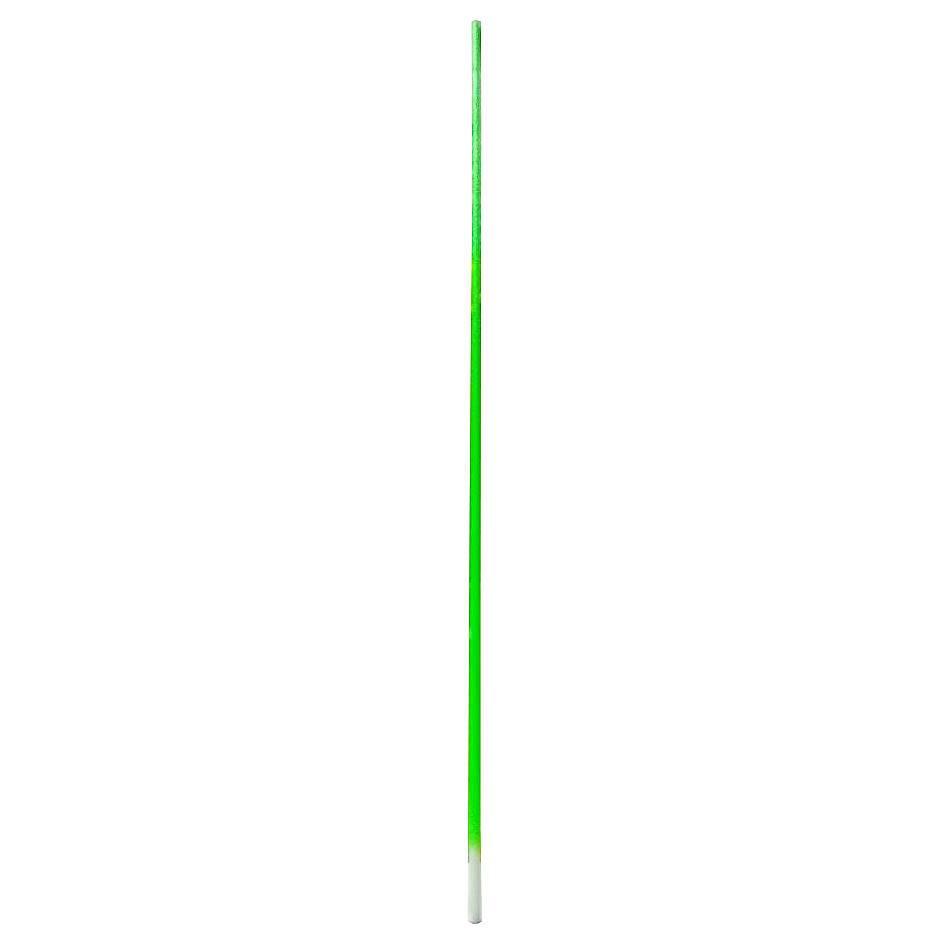 Шестик из стеклопл. 250мм в интернет магазине Причал, фото
