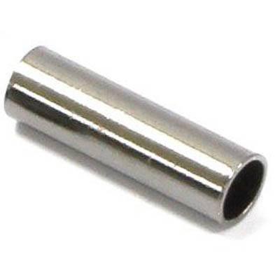 трубка обжимная Namazu Copper Single Sleeve 1мм для поводка N-FT-TC1.0 в интернет магазине Причал, фото
