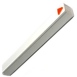 пенал для поводков 320*16*16мм  100-504 в интернет магазине Причал, фото