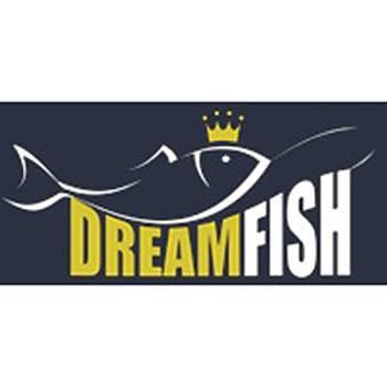 DreamFish каталог товаров с фото
