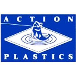 Action Plastics каталог товаров с фото