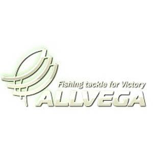 Allvega каталог товаров с фото