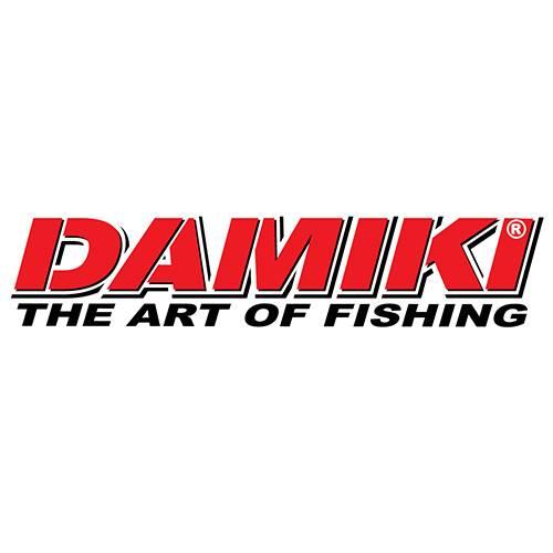Damiki каталог товаров с фото