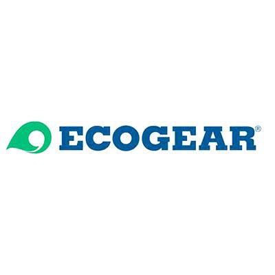 Ecogear каталог товаров с фото