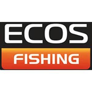 Ecos каталог товаров с фото