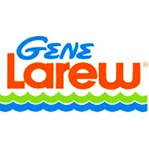 Gene Larew каталог товаров с фото