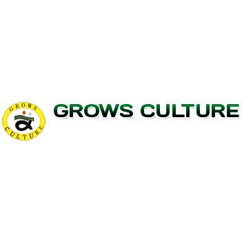 Grows Culture каталог товаров с фото