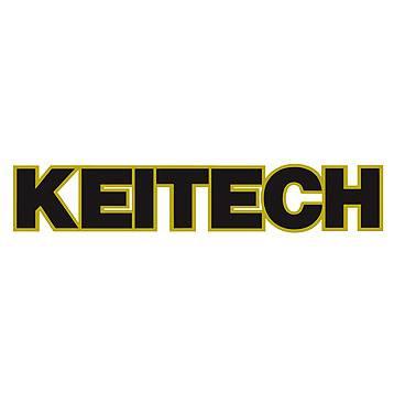 Keitech каталог товаров с фото