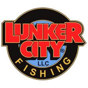 Lunker City каталог товаров с фото