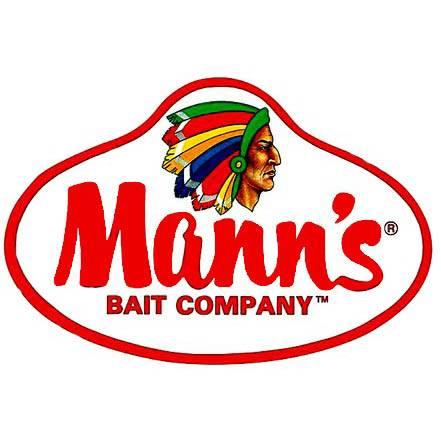 Mann's каталог товаров с фото