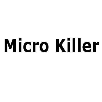 Micro Killer каталог товаров с фото