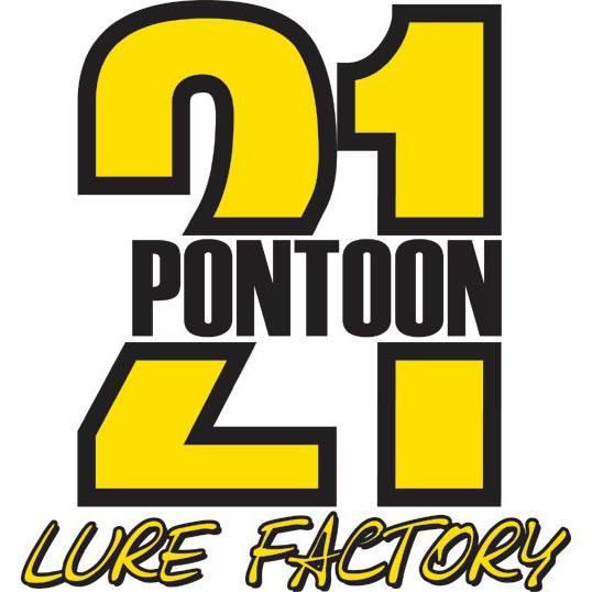 Pontoon 21 каталог товаров с фото