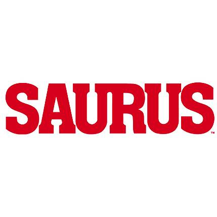 Saurus каталог товаров с фото