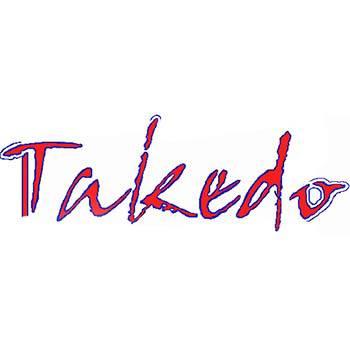 Takedo каталог товаров с фото