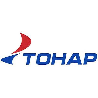 Тонар каталог товаров с фото