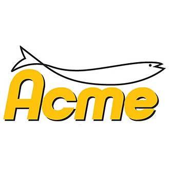 Acme каталог товаров с фото