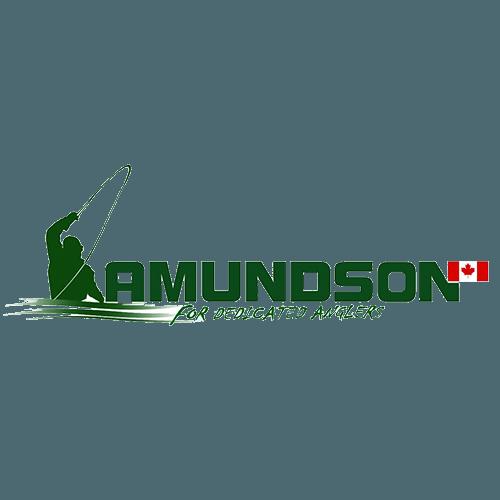 Amundson каталог товаров с фото
