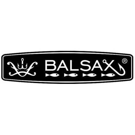 Balsax каталог товаров с фото