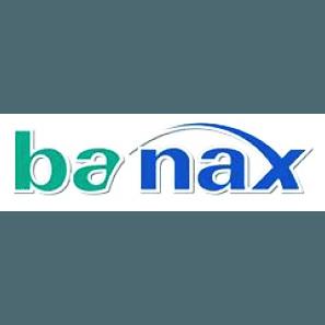 Banax каталог товаров с фото