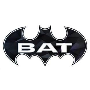 Bat каталог товаров с фото