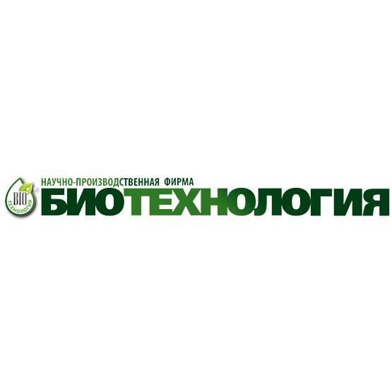 Биотехнология каталог товаров с фото