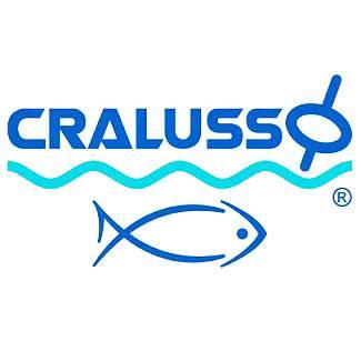 Clarusso каталог товаров с фото