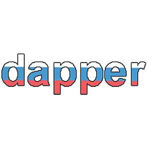 Dapper load large database