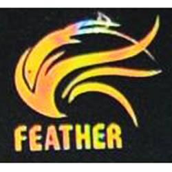 Feather каталог товаров с фото