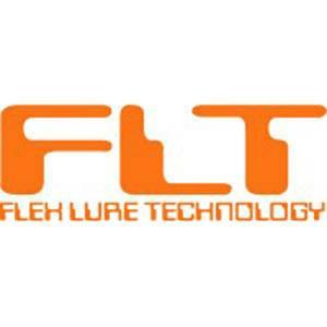 FLT каталог товаров с фото