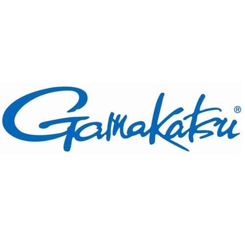 Gamakatsu каталог товаров с фото