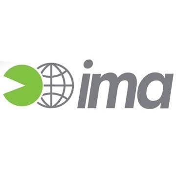 Ima каталог товаров с фото