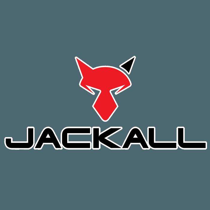 Jackall каталог товаров с фото