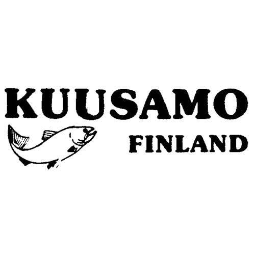 Kuusamo каталог товаров с фото