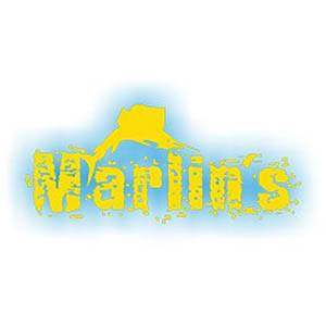 Marlin`s каталог товаров с фото