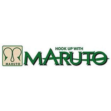 Maruto каталог товаров с фото