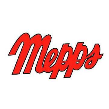 Mepps каталог товаров с фото