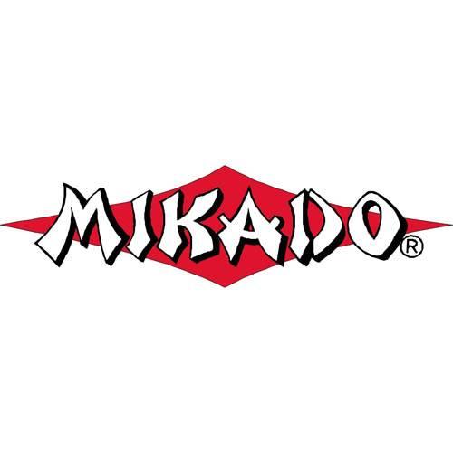Mikado каталог товаров с фото