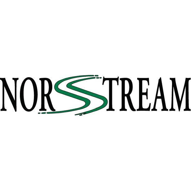 Norstream каталог товаров с фото