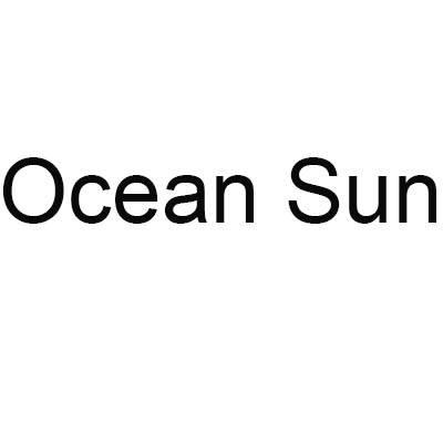 Ocean Sun каталог товаров с фото