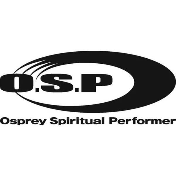 O.S.P каталог товаров с фото