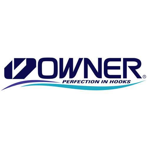 Owner каталог товаров с фото